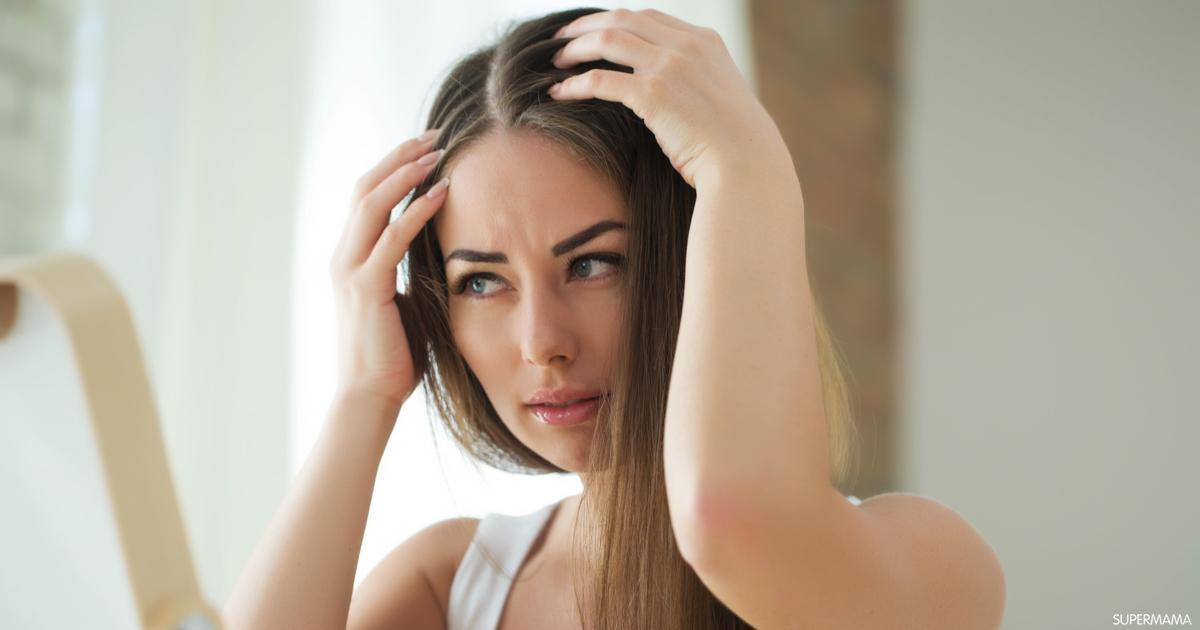 4202014134951645-وصفات طبيعية لتنظيف فروة الرأس (4)