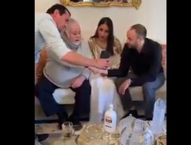 زواج أون لاين فى الأردن  (1)