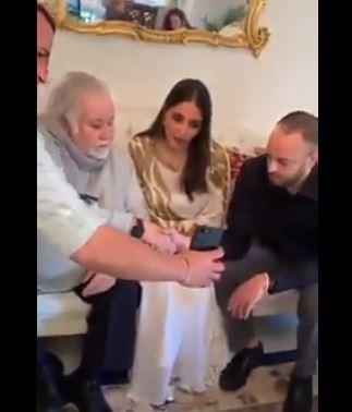 زواج أون لاين فى الأردن  (2)