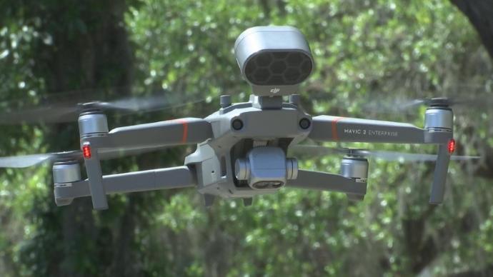 NC_drones0413_1920x1080