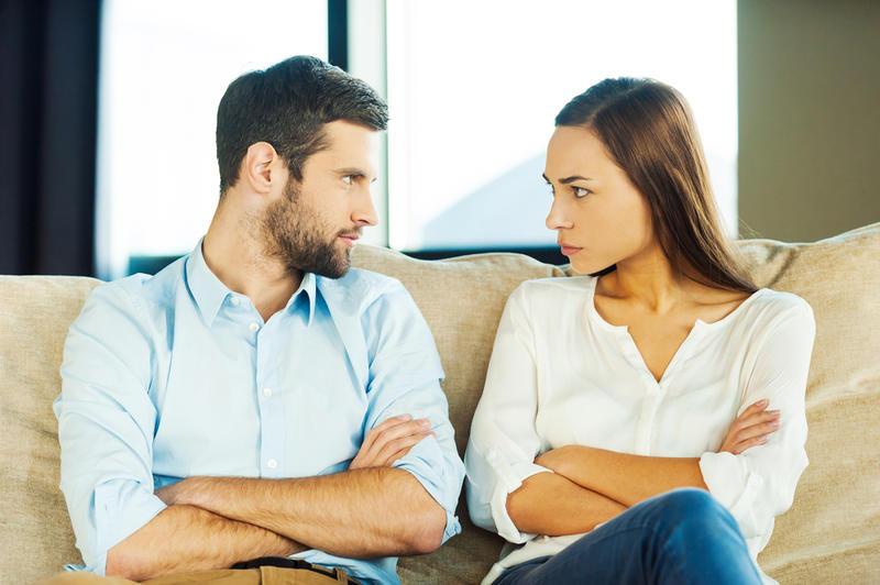 ابراج فلكية تضع حدود فى العلاقات العاطفية