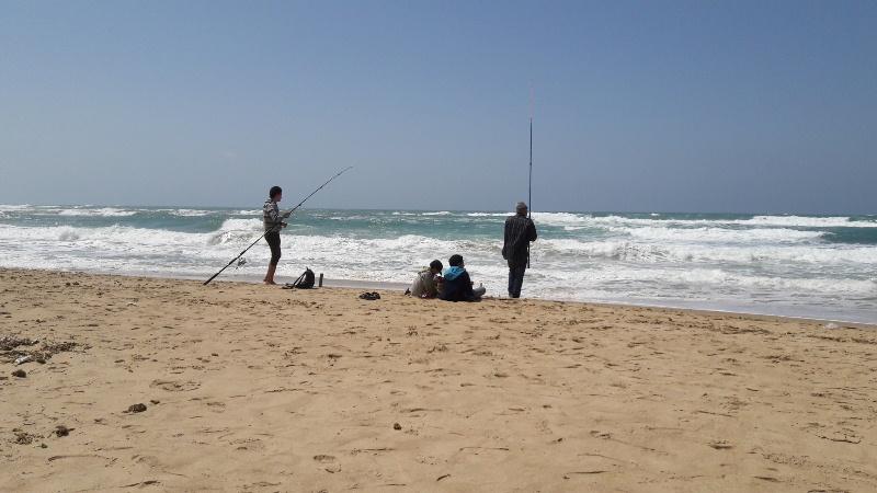 شواطئ الاسكندرية (13)