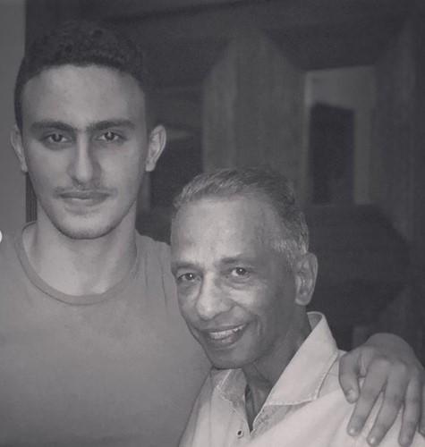 ياسين السقا (3)