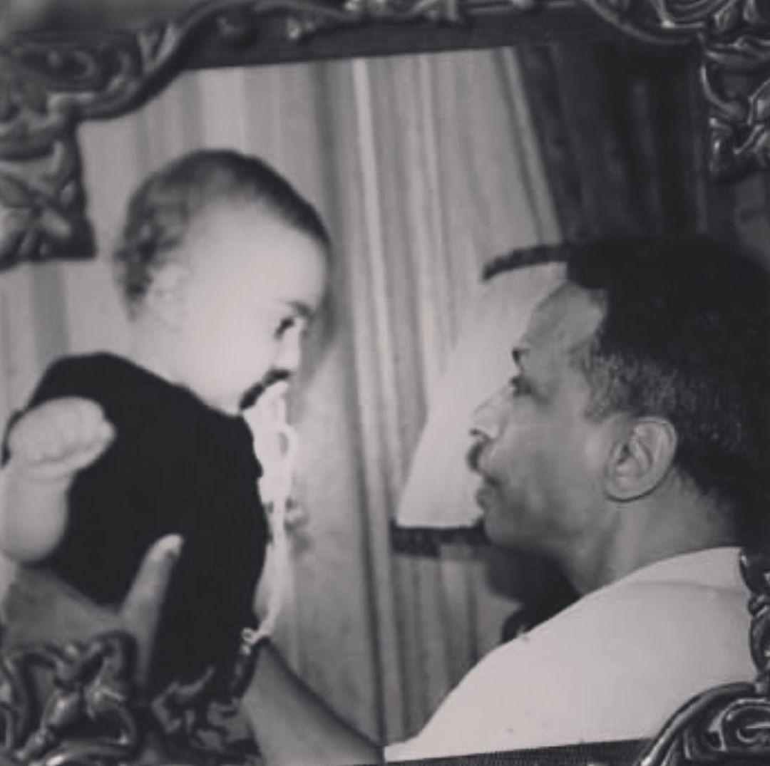 ياسين السقا (2)