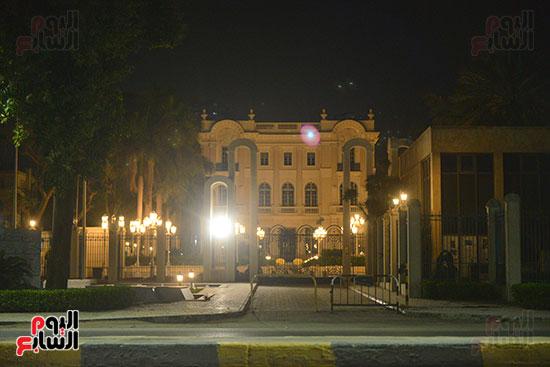 متحف-محمد-محمود
