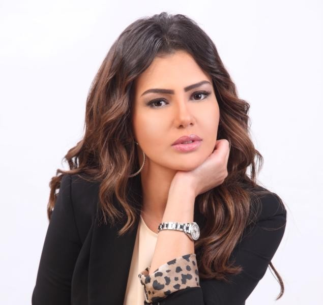 دينا فؤاد (5)