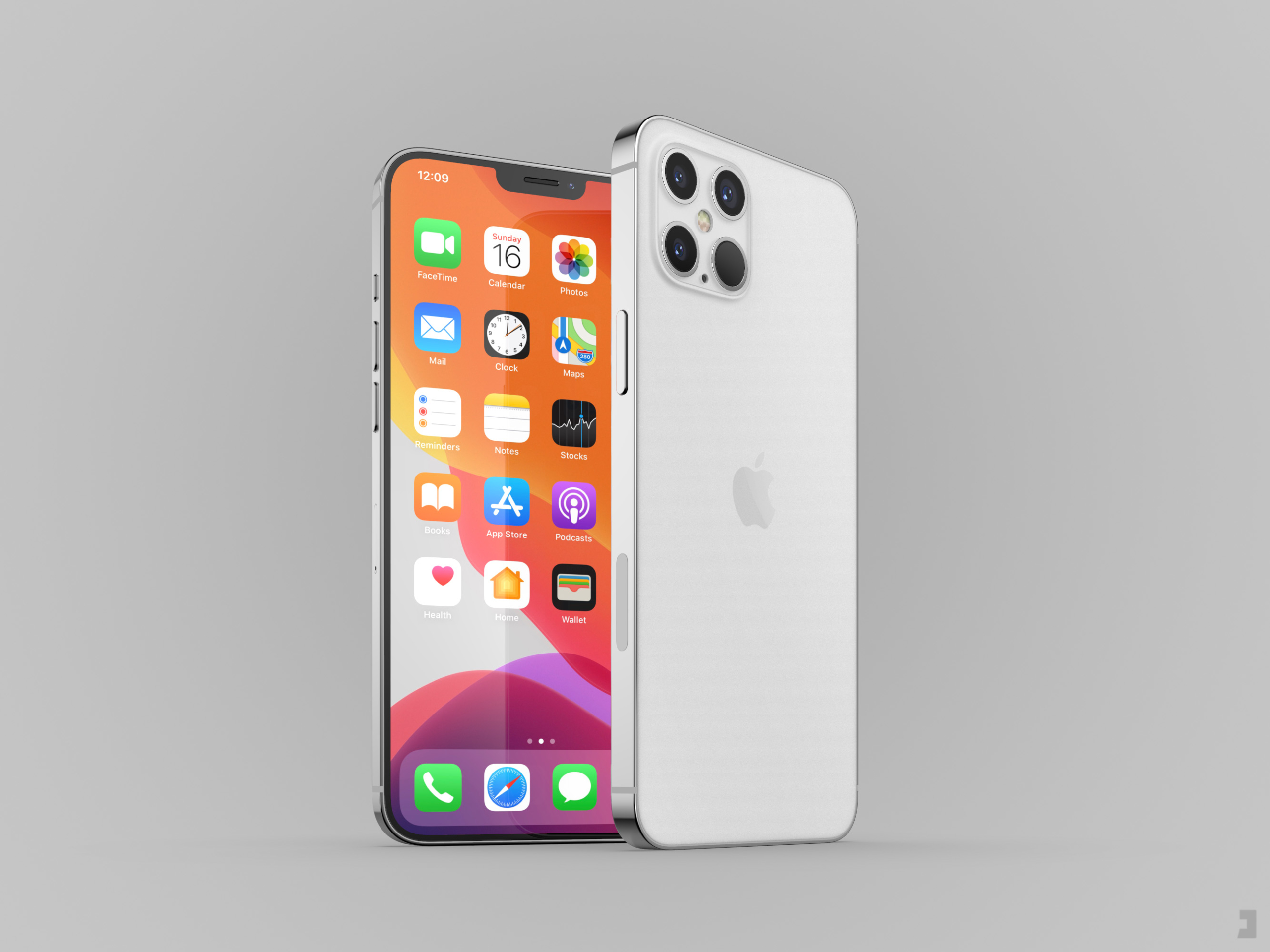 iphone-12-pro-concept-4-scaled