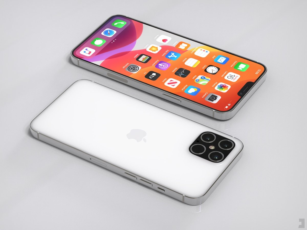 iphone-12-pro-concept-2