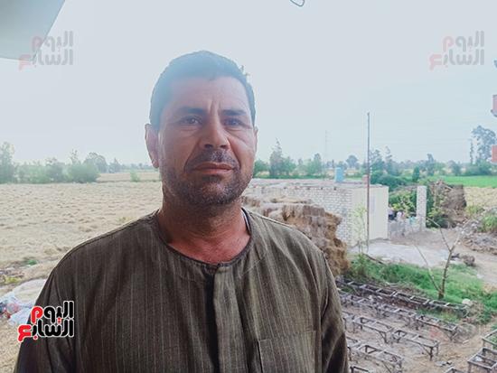 2925034-مزارع-من-كفر-صقر