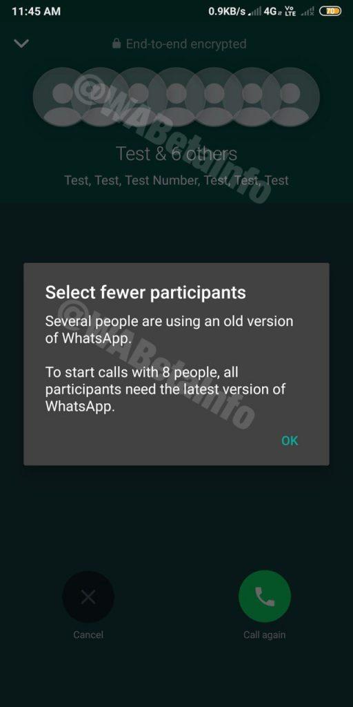WhatsApp-Group-call-8-participants-512x1024