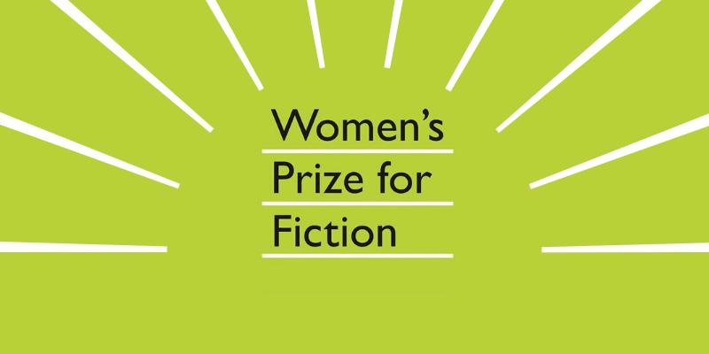 Womens-Prize