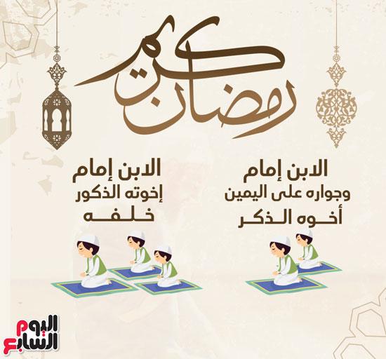 كيف-تصلى-التراويح-فى-البيت-خلال-شهر-رمضان-(4)