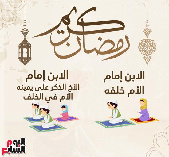 كيف-تصلى-التراويح-فى-البيت-خلال-شهر-رمضان-(5)