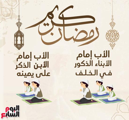 كيف-تصلى-التراويح-فى-البيت-خلال-شهر-رمضان-(1)