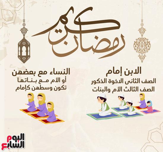 كيف-تصلى-التراويح-فى-البيت-خلال-شهر-رمضان-(8)