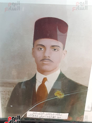 رياض-عبد-الغني-شحاتة-شاش