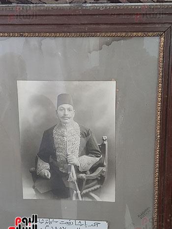 أحمد-باشا-رفعت-شاش