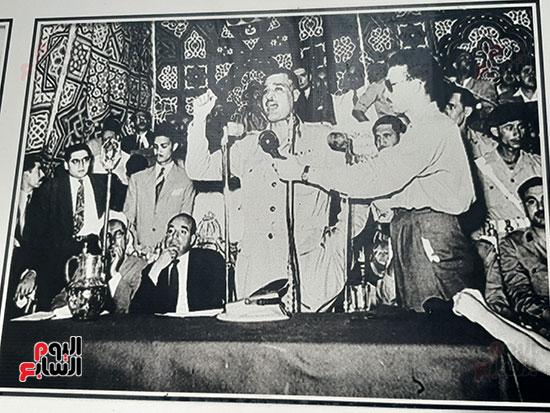 خطاب-الزعيم-عبد-الناصر-من-قب-دوار-عائلة-شاش