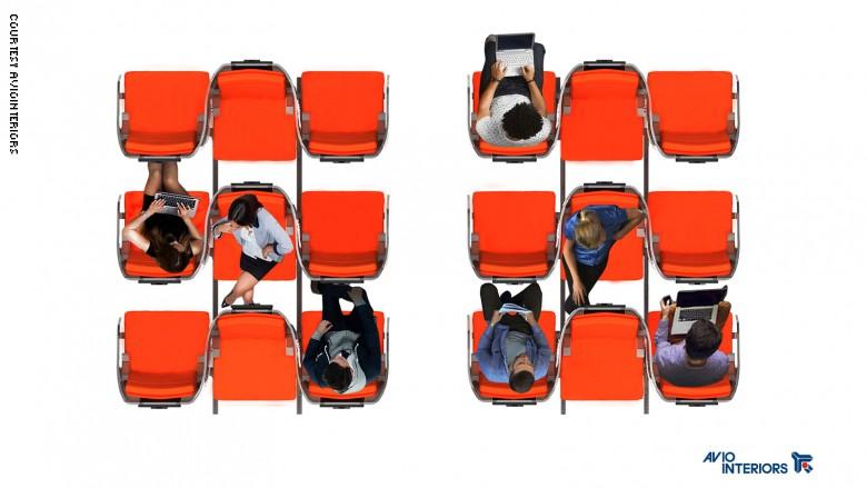 200423152457-coronavirus-airplane-seat---janus-top-view