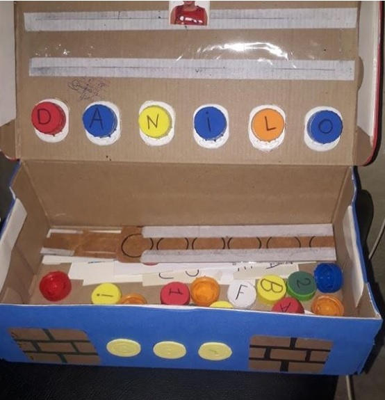 173-035538-educational-games-brazil-autism-mother-5