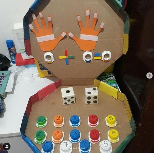 173-035538-educational-games-brazil-autism-mother-2