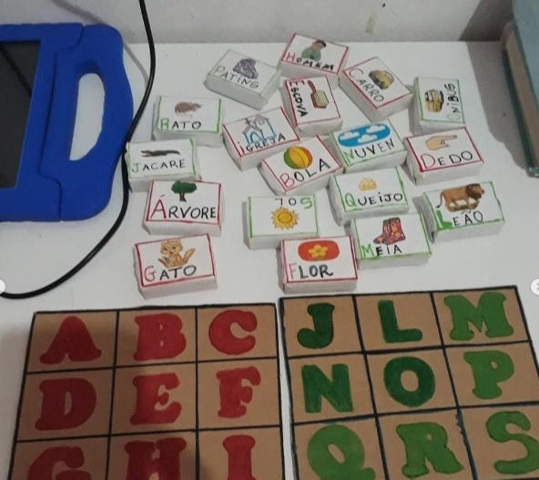 173-035538-educational-games-brazil-autism-mother-3