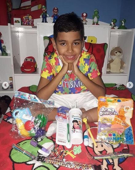 173-035539-educational-games-brazil-autism-mother-6