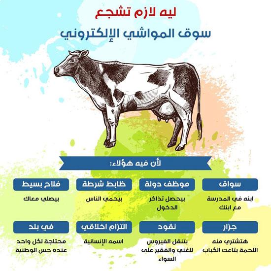 حمله اللحوم (1)