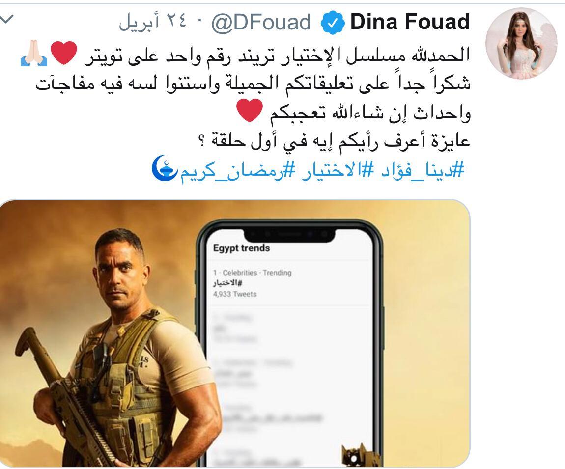 دينا فؤاد (4)