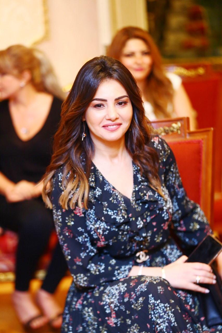 دينا فؤاد (2)