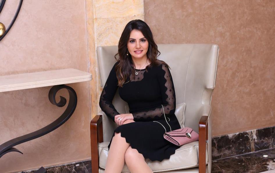 دينا فؤاد (1)
