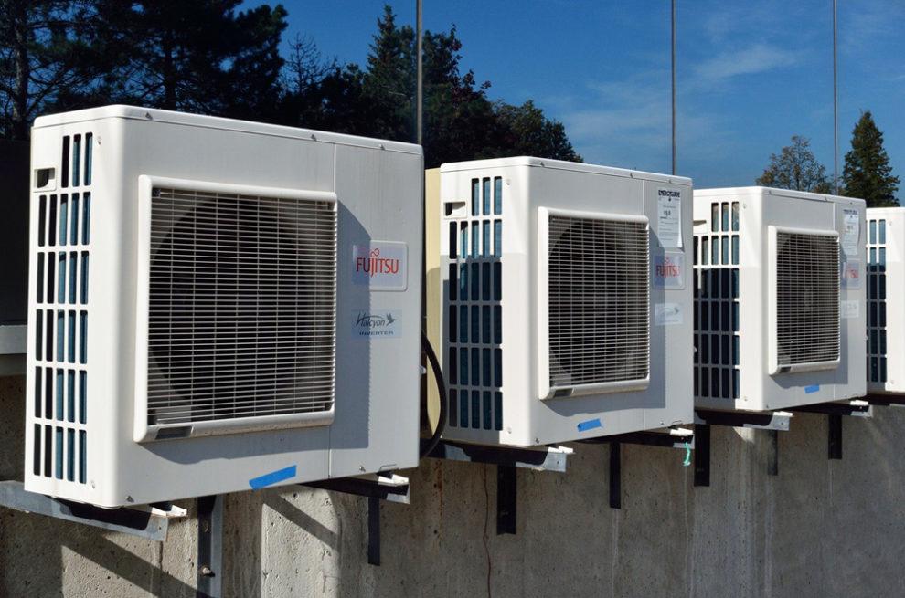 air-conditioner-1185041_1920-990x655