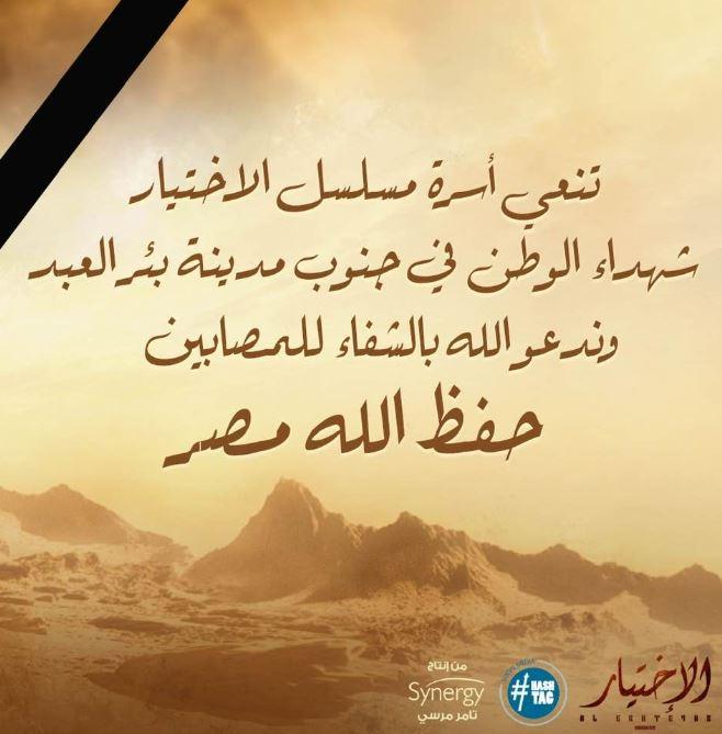تامر مرسى  (2)