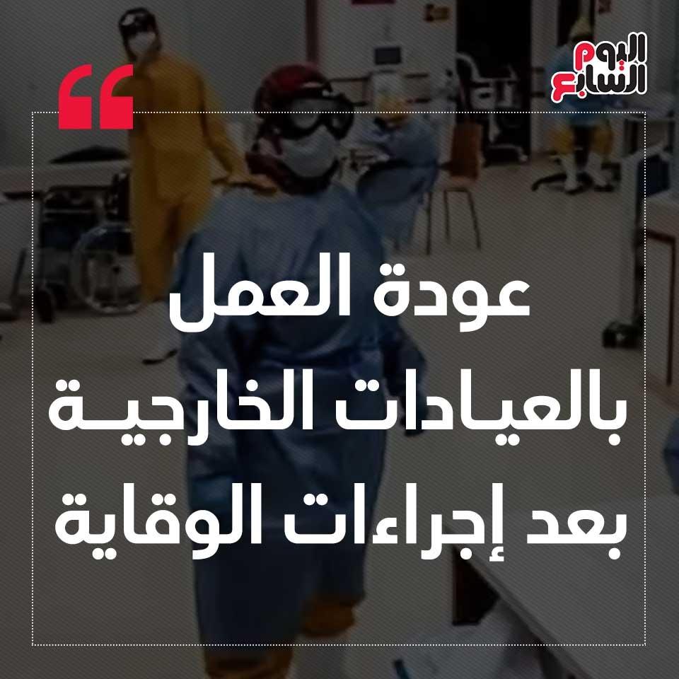 انفوجراف لجامعة القاهرة (8)