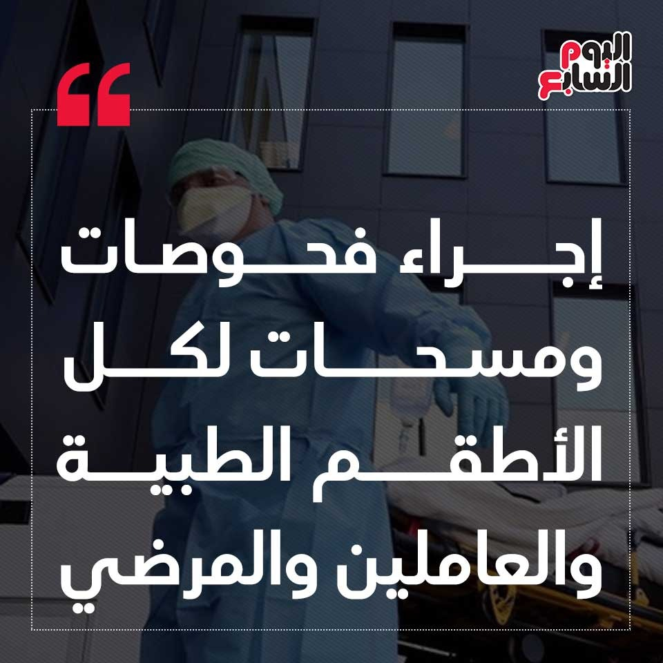 انفوجراف لجامعة القاهرة (4)