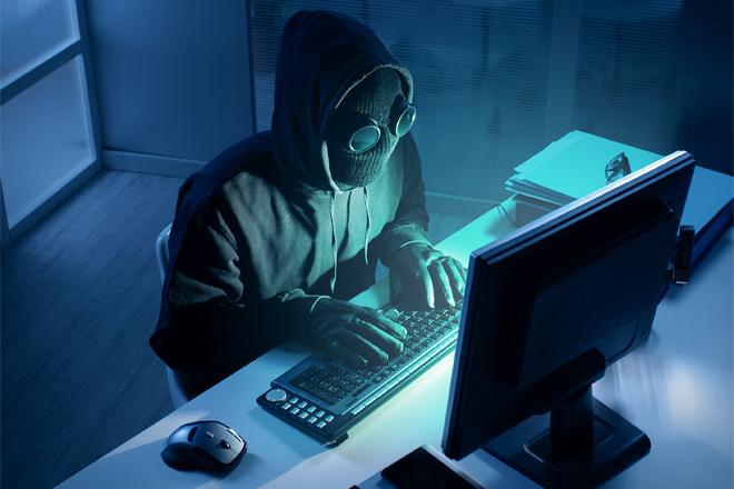 208620-haker-cyberatak-komputer-fotolia-660x440