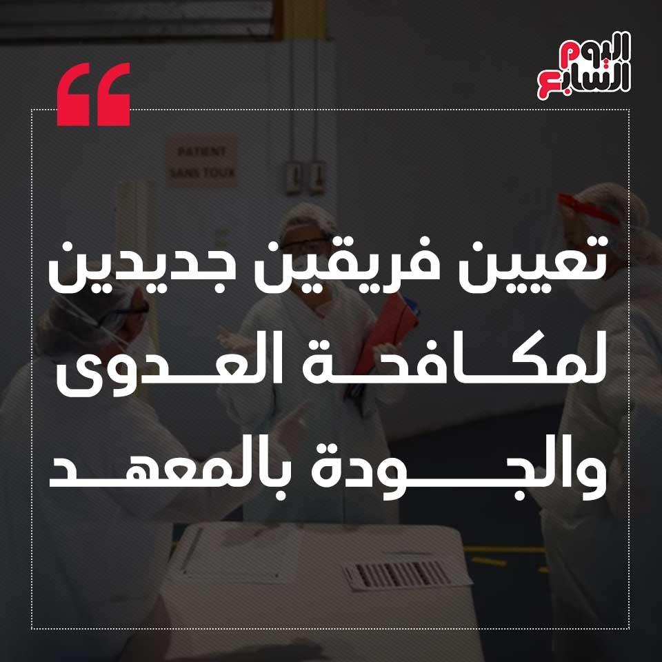 انفوجراف لجامعة القاهرة (3)