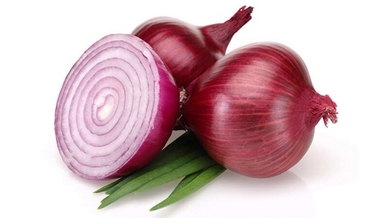 know-best-10-benefits-onions