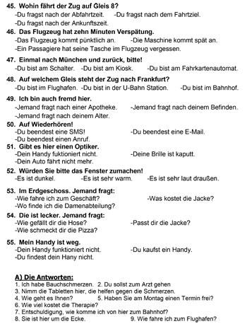 مراجعة-اللغة-الألمانية-8