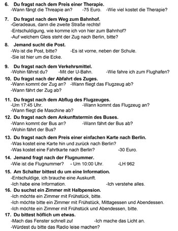 مراجعة-اللغة-الألمانية-5
