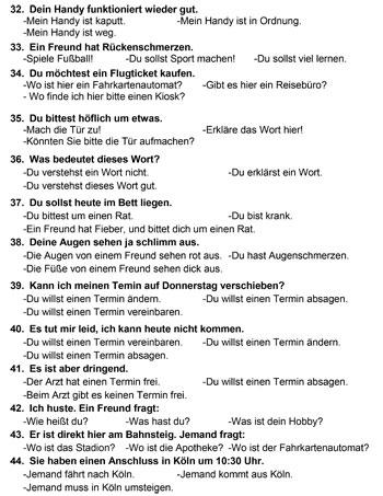 مراجعة-اللغة-الألمانية-7