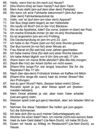 مراجعة-اللغة-الألمانية-3