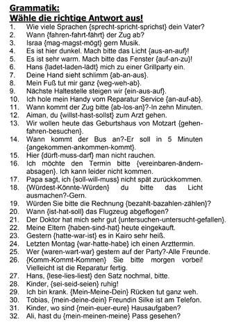 مراجعة-اللغة-الألمانية-1