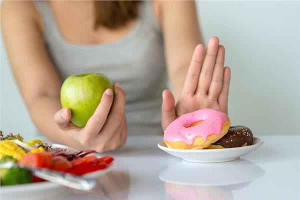 نصائح لإنقاص الوزن