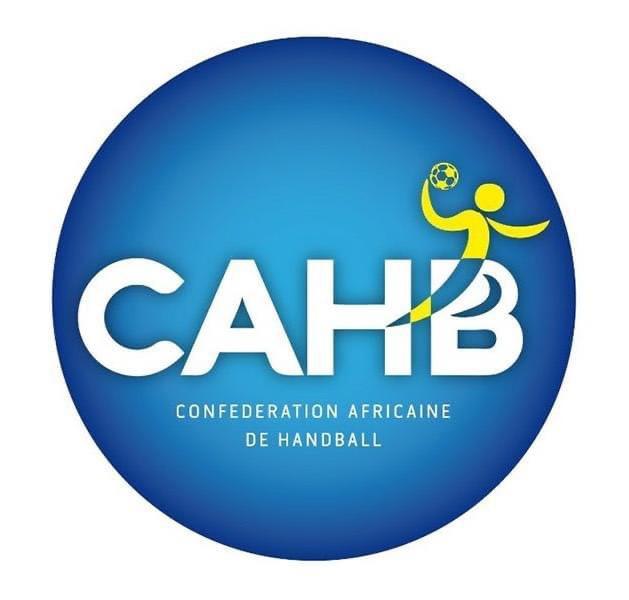 شعار الاتحاد لافريقى