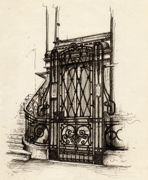 84179-مصعد-داخل-كازا-دي-ريبوسو-،-مجتمع-التقاعد-الإيطالي-في-الإسكندرية