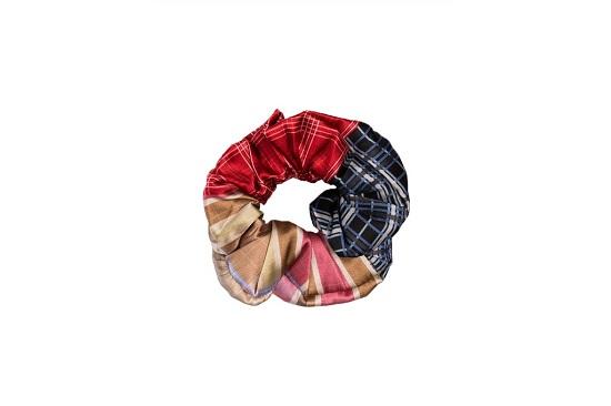 رابطة شعر من جاني