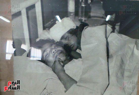 مذبحة بحر البقر (8)
