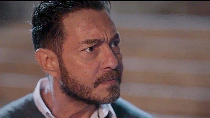 احمد زاهر (1)