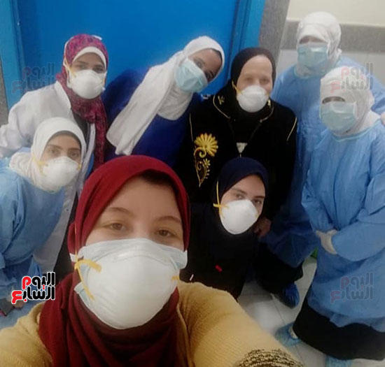 فريق-العمل-بالمستشفى
